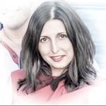 Avatar of user Tanya Nedelcheva