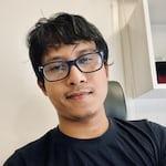 Avatar of user Kawshar Ahmed