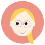 Avatar of user Bethany Zwag