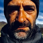 Avatar of user marco forno