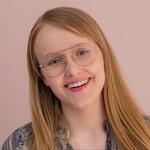 Avatar of user Tirza van Dijk