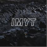 Avatar of user 📸 IMYT