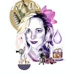 Avatar of user Philippa Rose-Tite