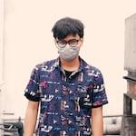 Avatar of user Viki Mohamad