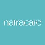 Avatar of user Natracare