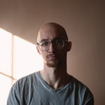 Avatar of user Joel Wyncott