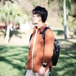 Avatar of user Gritt Zheng