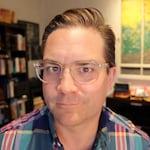 Avatar of user Kris Loewen