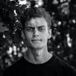 Avatar of user Kasper Rasmussen
