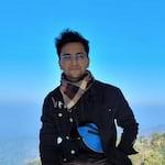 Avatar of user Fahim Muntashir