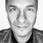 Avatar of user Jacek Dylag