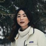 Avatar of user Jennifer Chen