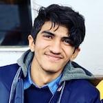 Avatar of user Youssef Mohamed