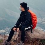 Avatar of user Easton Mok