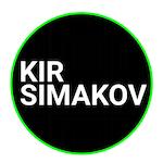 Avatar of user Kir Simakov