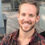 Avatar of user Zach Gilseth