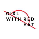 Avatar of user Girl with red hat