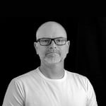 Avatar of user Steve Mitchell