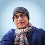 Avatar of user Susmita Saha