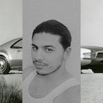 Avatar of user Oussama Zaidi