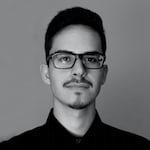 Avatar of user Victor Rutka