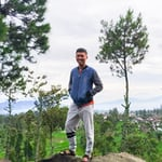 Avatar of user Fadil Fauzi