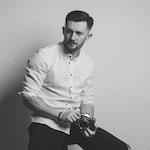 Avatar of user Grzegorz Rakowski