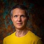 Avatar of user Herbert Goetsch