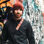 Avatar of user Ryan Gagnon
