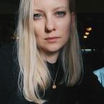 Avatar of user Valery Rabchenyuk