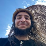 Avatar of user Raul Popadineți