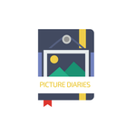 Avatar of user Picture Diaries