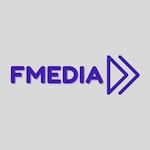 Avatar of user Featherstone Media