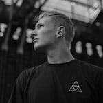 Avatar of user Tobias Kordt