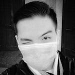 Avatar of user Joe Pham