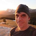 Avatar of user Christian Meier