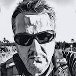 Avatar of user Michael Kroul