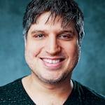Avatar of user Shawn Kenessey