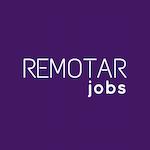 Avatar of user Remotar Jobs