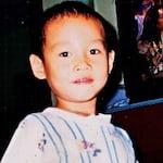 Avatar of user Chris Qiang