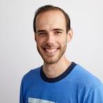 Avatar of user Chad Stembridge
