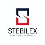 Avatar of user Stebilex Systems