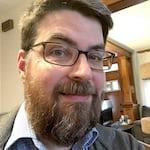 Avatar of user Jon Swerens