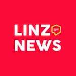 Avatar of user Linz News