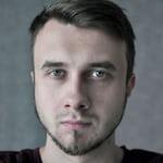 Avatar of user Dmitriy Ermakov