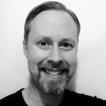 Avatar of user Michael Walter