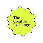 Avatar of user The Creative Exchange
