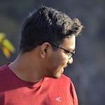 Avatar of user Anshu kumar Lakra