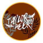 Avatar of user Taylor Heery