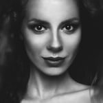 Avatar of user Veronika Bykovich